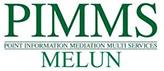 Pimms Melun