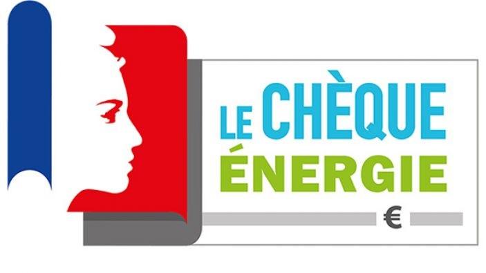 Atelier économie d'énergie & numérique – Ajout du chèque énergie