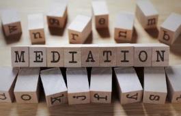 Certification à la norme métier de la médiation sociale