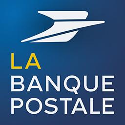 Atelier numérique – La Banque Postale